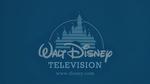Disney TV 1998 URL