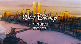 Disney oliver-and-company