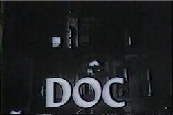 Doc 1975 sitcom