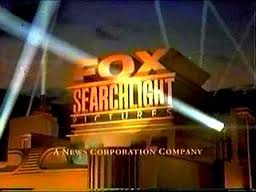 File:Fox Searchlight Pictures.jpg