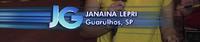 JG GC A 2013