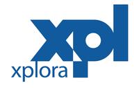 Logo Xplora 2012