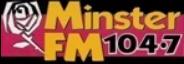 Minster FM 1992