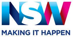 NSW 2015