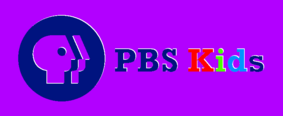 PBSKids19983
