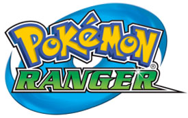 Pokemonranger