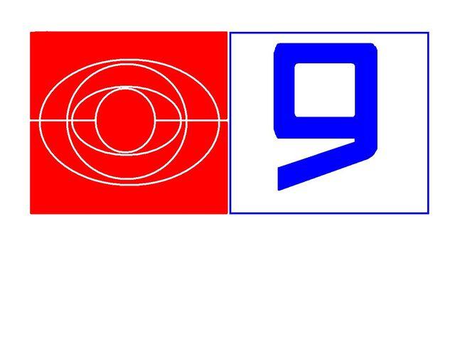 File:RPN-9 1976-1977.JPG