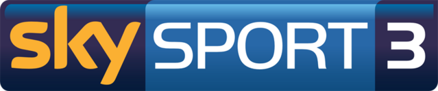 File:Sky Sport 3 Italy 2010.png