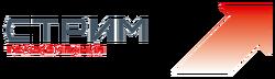 Strim logo 2