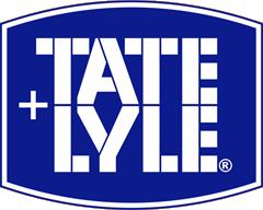 Tatelylee
