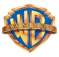Warner Bros. 1993 2