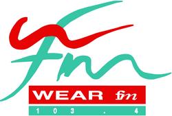 Wear FM 1992c