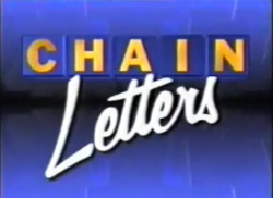 --File-250px-Chain Letters title.jpg-center-300px-center-200px--