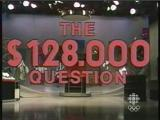 128kquestion