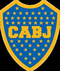 Boca2009