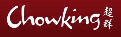Chowking logo