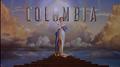 Columbia1993