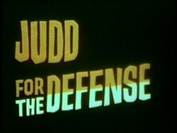 Judd-for-the-defense