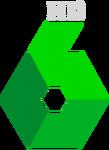 LaSexta HD Logo 2016