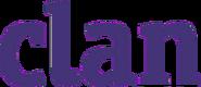 Logo-clan-pie
