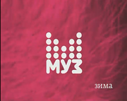 MUZ537536