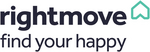 Rightmove 2016