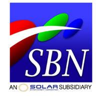 SBN An Subsidiary of Solar Entertainment