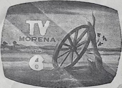 TVMorena1965