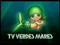 TV Verdes Mares 2008