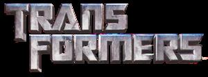 Transformers-Logo-Transparent