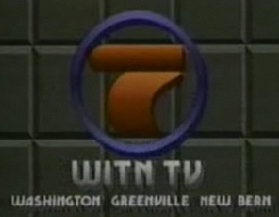 File:WITN late 80s.png