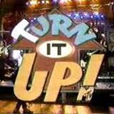160px-TurnItUp! Logo