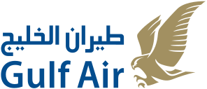 File:296px-Gulf Air Logo svg.png