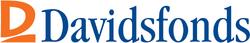 Davidsfonds logo