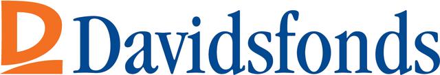 File:Davidsfonds logo.png