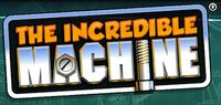 Incrediblemachine2011logo