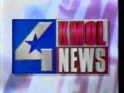 KMOL-News4-93-Open