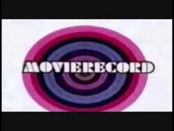 Movierecord1970-1976