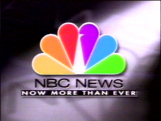 File:Nbcnews96.jpg