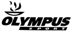 Olympussport96