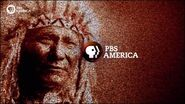 PBSAmericaHistory