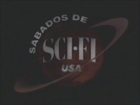Archivo:Sabados-SciFi USA-1995-2.jpg