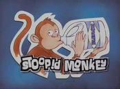 Stoopidmonkey2005 26