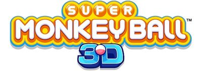 Super-Monkey-Ball-3D-Logo-Header