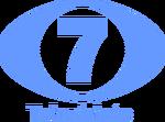 Televisiete 1978