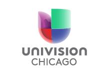 Univision chicago 2013