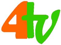 XHTV 2001