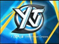 YTV (2008)