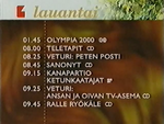 Yle-tv1-2000-2