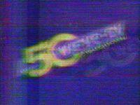 50-Watertown-WFYF